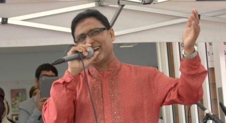 BanglaSingerJpeg