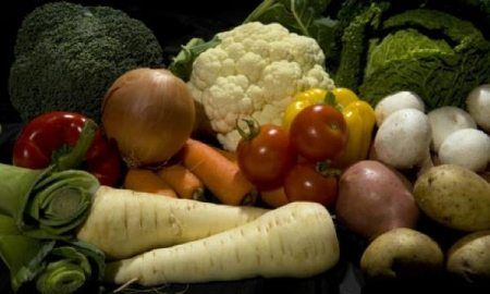 Vegetables_001f907eb
