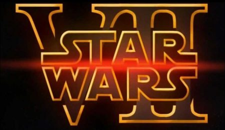 Star-Wars-Episode-7-online-application-for-cast