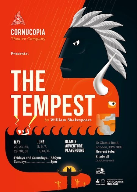POSTER 2 FINAL MAY JUNE THE TEMPEST-1