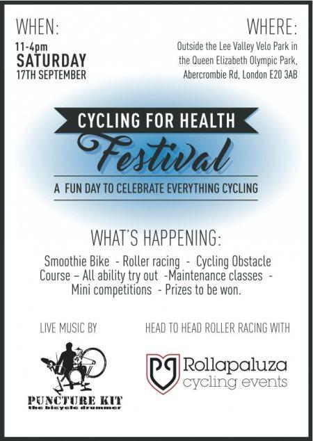 bikeworks_flyer_a6_cycleforhealthfestival